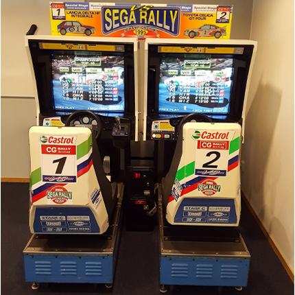 Sega-Rally-Körspel-för-två